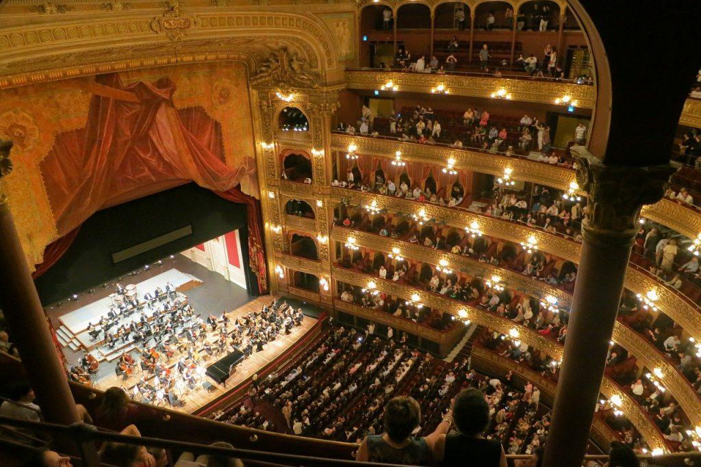 opera, orchestra, music-594592.jpg