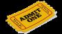 Tickets-1left_orange
