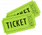 Tickets-2left-green