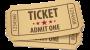 Tickets-2left_beige