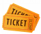 Tickets-2right-orange